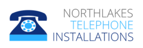 Northlakes Telephone Installations